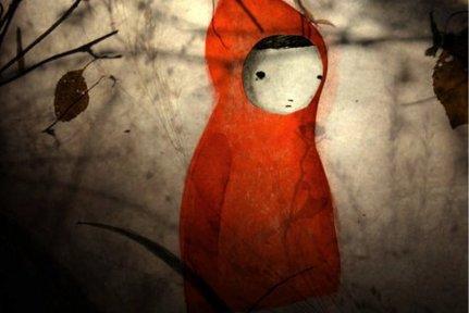 Кадр из фильма «Переправа»