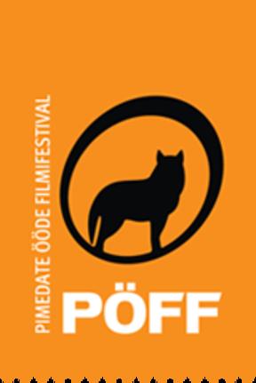В основную конкурсную программу PÖFF войдут 18 фильмов  Beveled_vertical-poff-epl-pitser