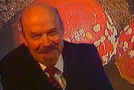 Еще один Ленин неосторожно упал в Кривом Роге - Цензор.НЕТ 5767